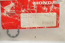 NOS OEM Honda 15332-115-000 OIL PUMP ROTOR - CRF80F XR75 XR80 XR80R