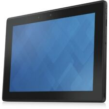 """Dell VENUE10 PRO 5055 Intel Atom Z3735F 1330MHz 2048MB 32GB 10"""" WLAN Ja Windows"""