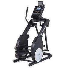 Nordictrack FS5i Freestride Trainer 3 in 1 Stepper Treadmill Elliptical