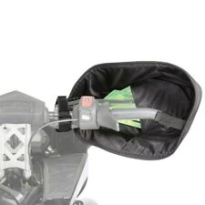 Arctic Cat Snowmobile Sport Handlebar Muffs - Universal Fitment - 7639-445