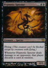 Hypnotic specter foil | ex + | 9th | Magic mtg