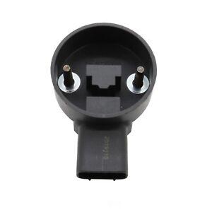 Engine Camshaft Position Sensor Original Eng Mgmt 96093