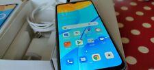 OPPO A15 32GB 3GB  Dual sim. Smartphone. O2. Mobile Phone. 6.52 inch.. WIFI