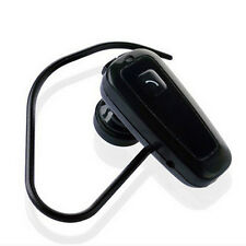 Neu Universal Wireless Bluetooth Headset für iPhone Samsung  Android