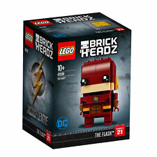 Jeux de construction Lego hero