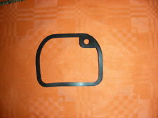 Vergaser Dichtung pass.f. Simson S50 S51 KR51 Gummi benzinfest Schwimmergehäuse