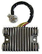 Electrosport Ignition Rectifier Bombardier DS650 DS 650 2003 2004 2005 2006 2007