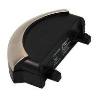 HQRP Battery for Bose PC40229 PC-40229 QC3 QC-3 Quiet-Comfort 3 Headphones