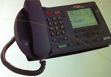 Nortel Avaya i2004 IP Telephone Handset - Astericks compatible