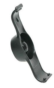 BKT50: Replacement bracket/holder/cradle for Garmin Nuvi 50 50LM