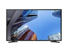"TV LED 40"" SAMSUNG UE40M5002 FULL HD EUROPE NOIR ORIGINAL Samsung Top Quality"