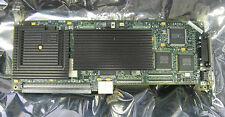 Sgi Silicon Graphics Indigo2 Solid Impact Graphics Card