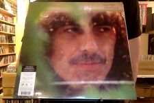 George Harrison s/t LP sealed 180 gm vinyl self-titled remastered reissue 2017