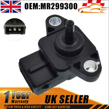 AIR INTAKE TURBO BOOST PRESSURE MAP SENSOR MITSUBISHI L200 SHOGUN 2.5 MR299300