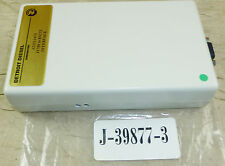 New J1708 to RS232 Detroit Diesel Data Transfer Interface Unit OEM 23512415