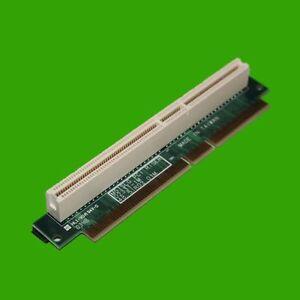 Fujistsu Riser Card M51SLG S26361-E384-A10-1 1 HE