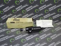 NEW Parker 04L13GB Pneumatic Lubricator Pmax=250psi 1700kPa Tmax=175°F (80°C)