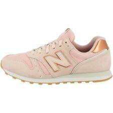 New Balance Damenschuhe günstig kaufen | eBay