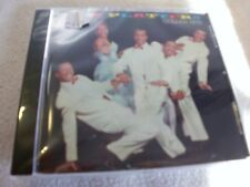 The Platters Golden Hits CD - OVP