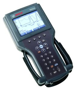 Saab Tech 2 Diagnostics Key Programming Diagnosis Service Bucks & Berks Area
