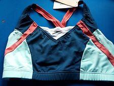 Ladies Speedo  Swim Top Size 18