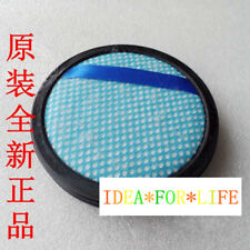 PHILPS vacuum cleaner Filter for FC6400 FC6401 FC6402 FC6404 FC6405 #T5567 YS