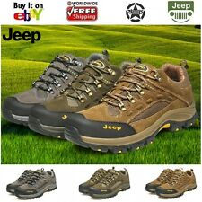 JEEP,Outdoor,Shoes,mens hiking shoes,Hiking,Trail,Gray,sizes 6.5,7,7.5,8,8.5,9