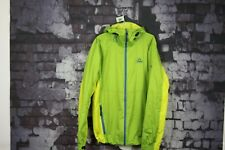 Mens Crivit Jacket size See Description No.M36 08/1