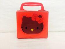 c0cae7c36e Hello Kitty Box