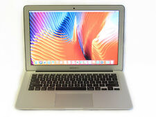 "NEW 2017 Macbook Air 13 13.3"" i5 1.8GHZ / 8GB Ram / 512GB SSD / (Latest Model)"