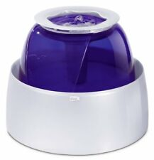 NEW Dogit Fresh & Clear Drinking Fountain for Large Dogs FREE SHIPPING