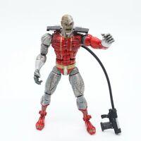 2005 Toy Biz Marvel Legends Galactus Series DEATHLOK Action Figure