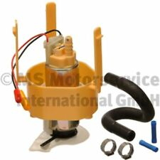 POMPA CARBURANTE PER ALFA 166 2.4 98 - > 07 936 Diesel Berlina Pierburg