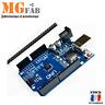 UNO R3 CH340G ATmega328P ARDUINO compatible| DIY development Board