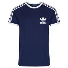 adidas Herren-T-Shirts in Größe 2XL