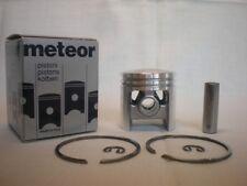 Piston Kit for ALPINA Prof. 45 - A 45 model (41mm) [#8540050]