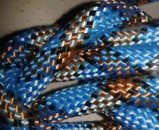 Kletterseil, pp, Hundehalsband,Hundeleine Polypropylenseil ,10 mm, Seil ,ppm,