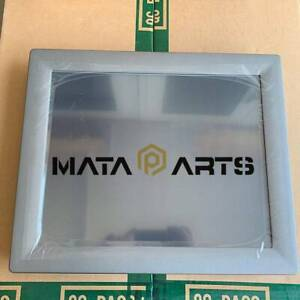 New In Box FPM-2150G-R3BE Touch Panel