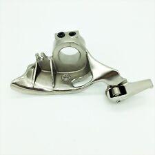 Beissbarth Montiermaschine M&B Bosch Stahlmontage Kopf Reifenaufziehmaschine