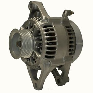 Remanufactured Alternator  ACDelco Professional  334-1915