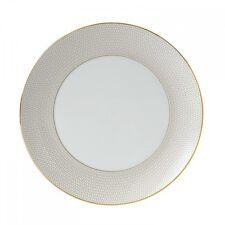 Wedgwood Arris Dinner Plates, Set of 4