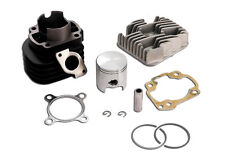 KIT CILINDRO TOP D.47 KEEWAY 50 F-ACT 2007-2008