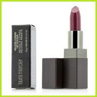 NEW Laura Mercier Velour Lovers Lip Colour #An Affair 3.6g/0.12oz Makeup