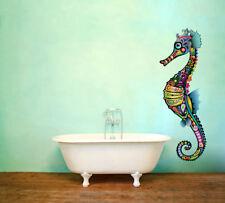 Décorations murales et stickers imprimé animal pour la maison