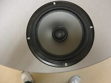 "Acoustic Research 8"" Woofer"