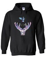 Imagine Dragons I Bet My Life Music Men Women Unisex Top Hoodie Sweatshirt 122E