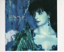 CD	ENYA	sheperd moon	EX  (A3932)