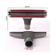 Compatible 28mm Dia. Vacuum Brush Mattress Upholstery Power Nozzle for DYSON