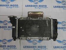 RADIATORE SYM HD 200 ANNO 2005 2006 2007