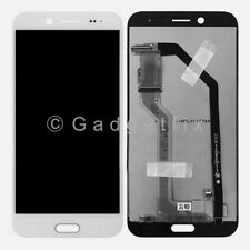 US White LCD Display Screen Touch Screen Digitizer Replacement Part For HTC Bolt
